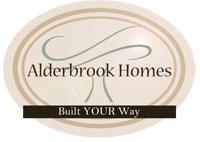 alderbrook_logo